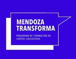 Programa de Formación de Líderes Educativos